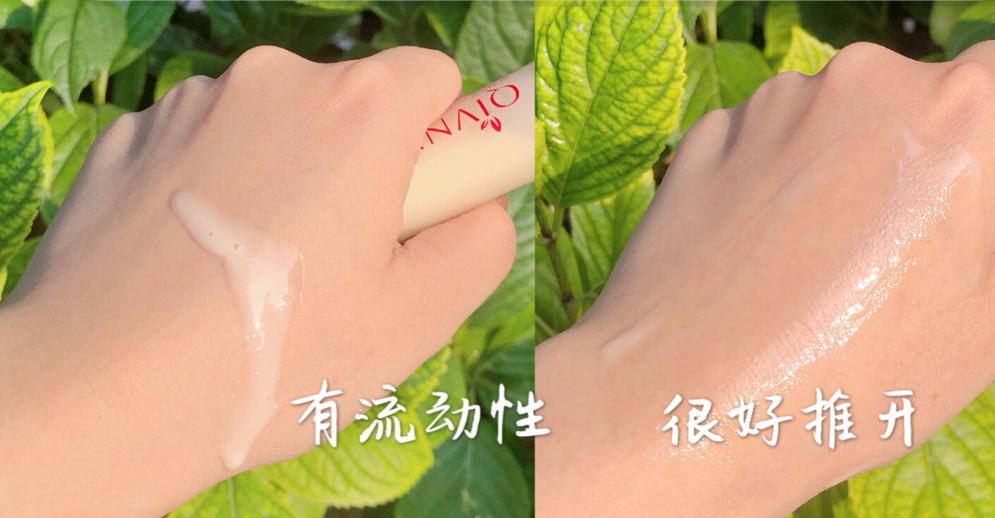 皮肤水润的最有效方法